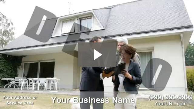 local-real-estate-agent-video-commercial