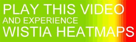 heatmaps_demo_still