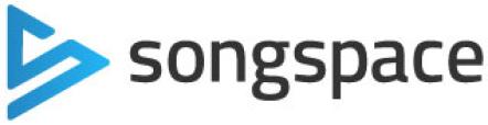 songspace