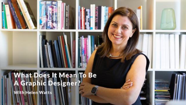 interior design assistant jobs australia