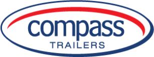 compasstrailers