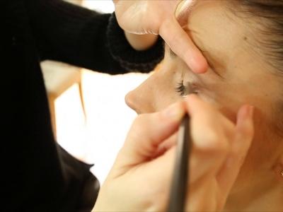 Cómo destacar tu mirada con el maquillaje de ojos