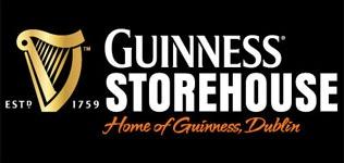 guinness storehouse gift vouchers allgifts ie