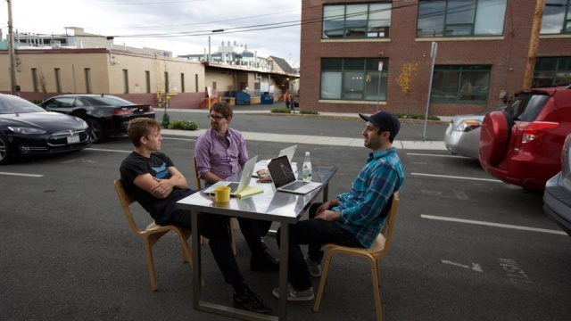 Wistia's Hackathon: 48 Hours of Chaos with Snacks