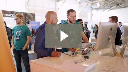 Watch the FutureStack14 video recap