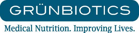 GrunbioticsNews