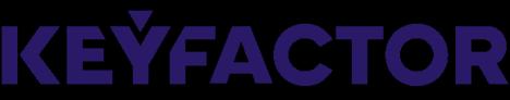 keyfactorsecure