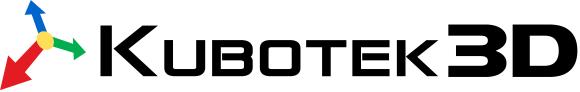 kubotek3d