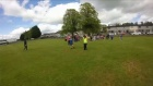 Lockerbie Riding of the Marches 2015 Sports Day