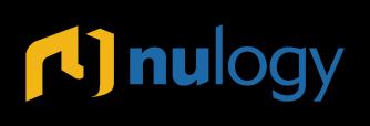 Nulogy