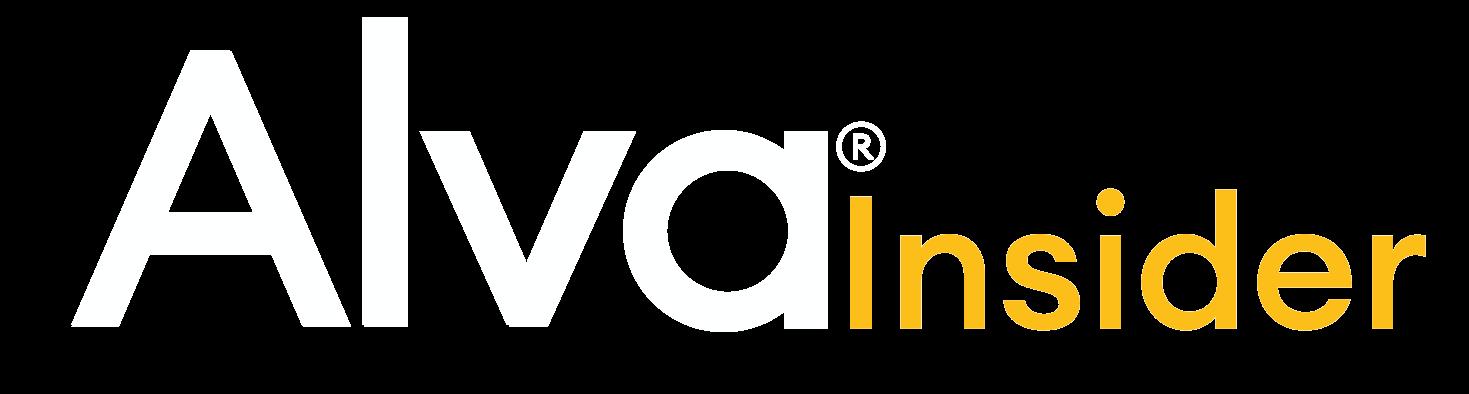 Alva Insider