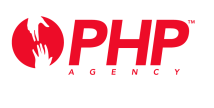thephpagency-1