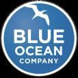 Blue Ocean Company