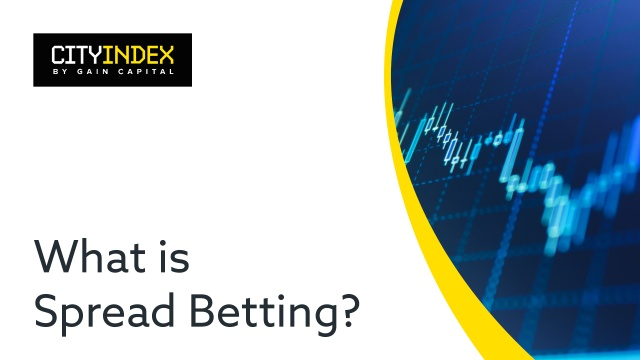City index spread betting marginal mobile betting app