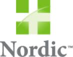 nordicwi