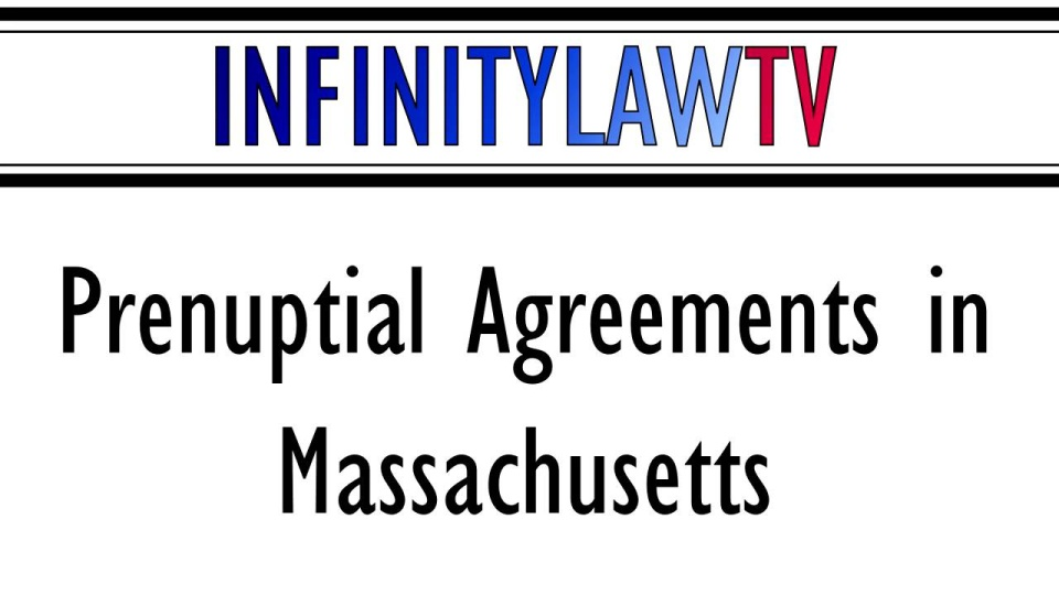 Prenuptial Agreement Prenup Attorney Infinity Law Group