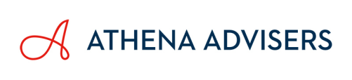 athena-advisers