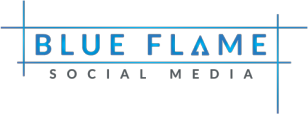 blueflamesm