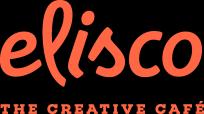 Elisco Advertising
