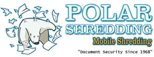 Polar Shredding