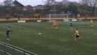 Annan v Forfar Highlights 7th January 2017
