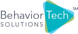 BehaviorTech Solutions, Inc.