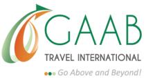 gaabtravelinternational