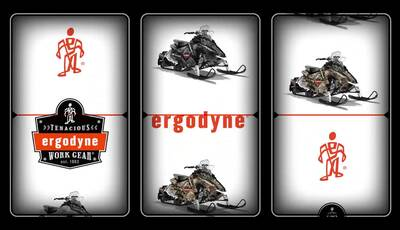 Ergodyne Featured Video