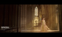 Thumbnail for Cathedral Shoot / Retouching - Image 1