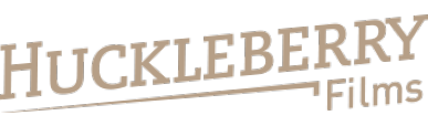 Huckleberry Films