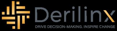 Derilinx