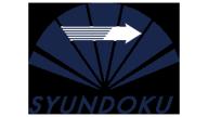 syundoku-1