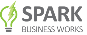 sparkbusinessworks