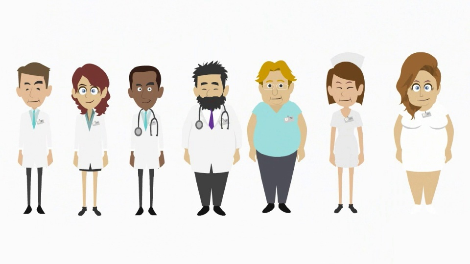 Obtain patient feedback more efficiently than callbacks