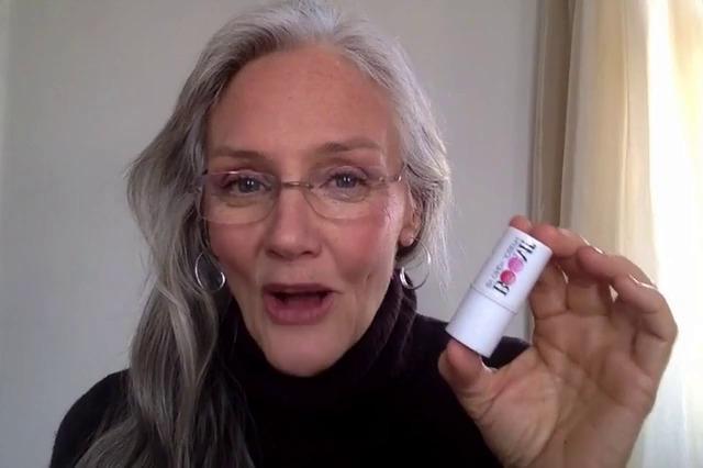 Cindy joseph cosmetics