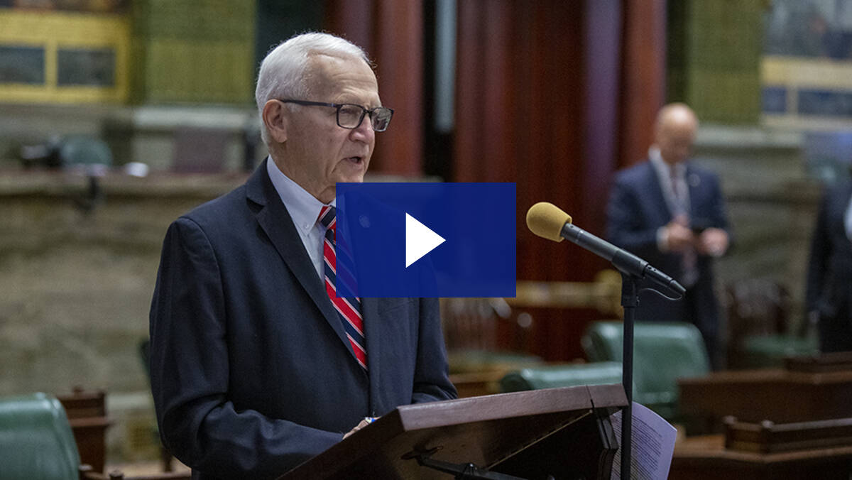 3/11/21 – Budget Hearing Q&A: DEP