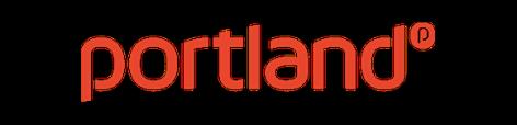 Portland Europe