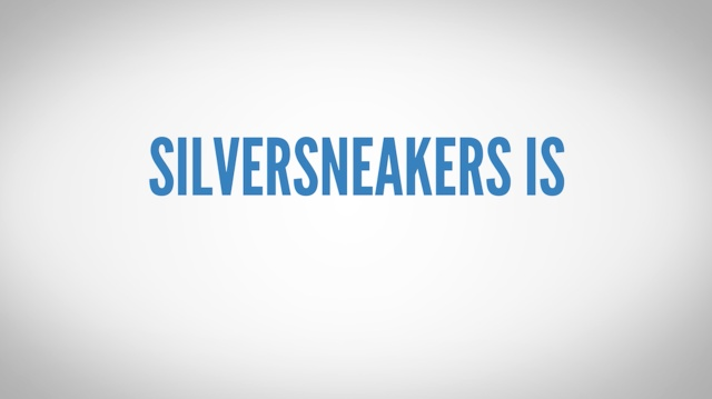 Aetna SilverSneakers Program & Gym Location Details