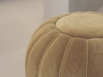 Munna Design no Oporto Show 2012