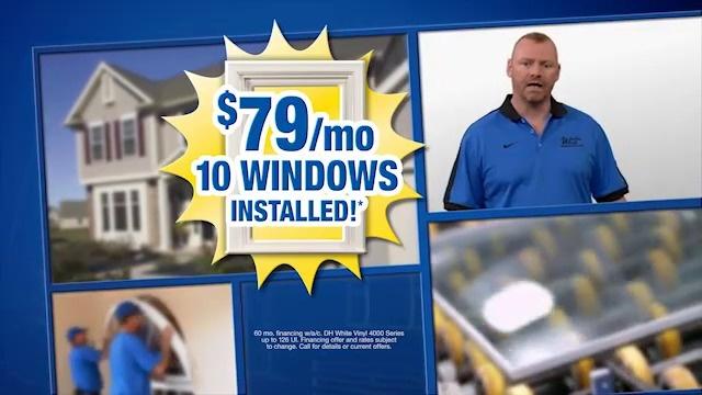 window world louisville ky replacement windows doors lexington ky door installation