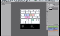 Thumbnail for Introduction / Keyboard Shortcuts