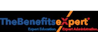 TBX Employee Benefits, LLC