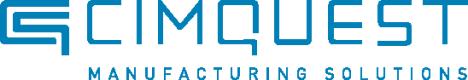 cimquest-inc