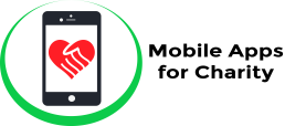 mobileappsforcharity