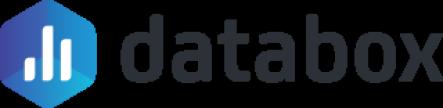 databox-3