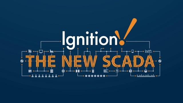 Discover the New Scada