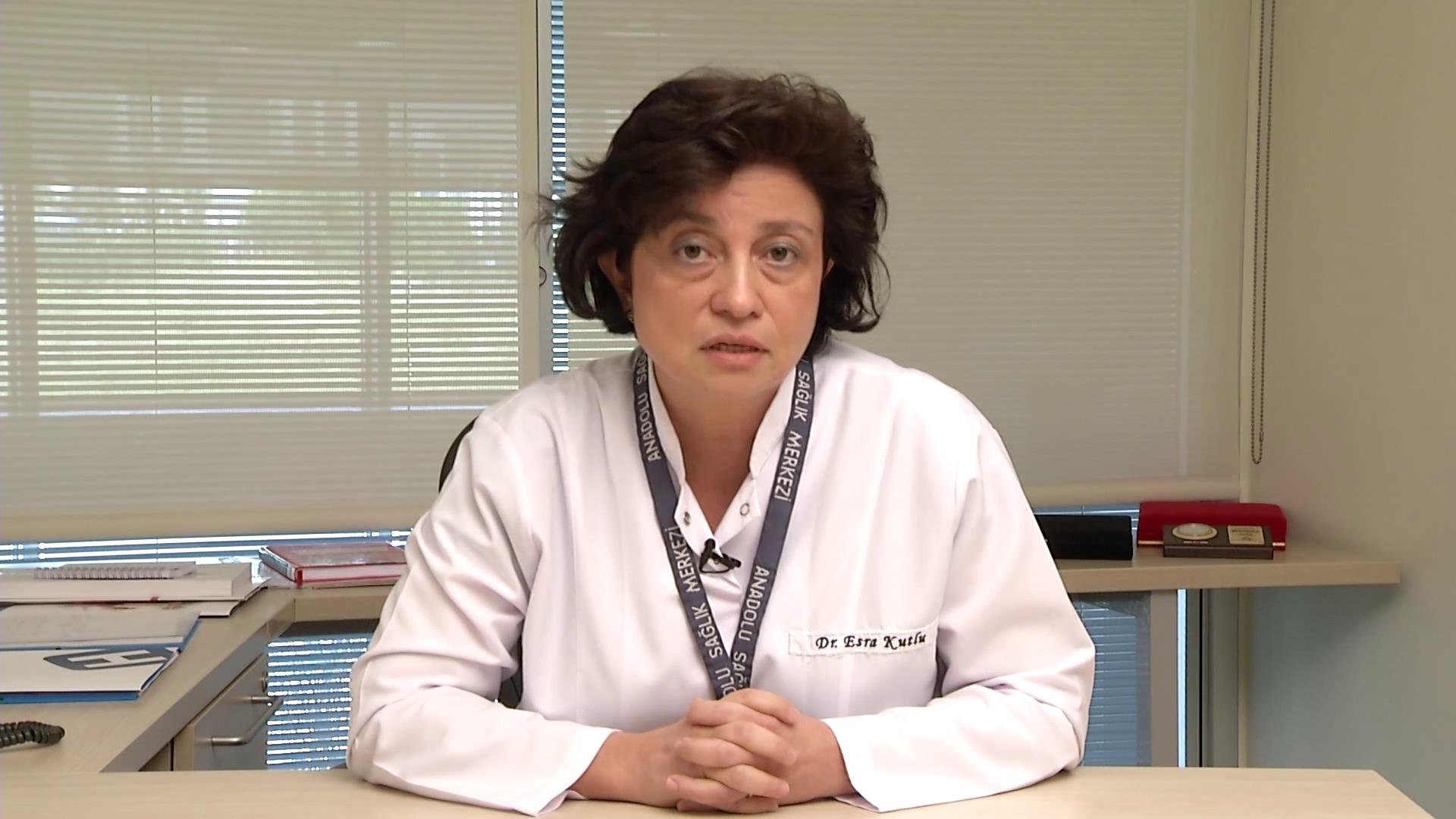 Meningokok aşısı neden ve ne zaman uygulanır?