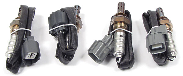 land rover discovery oxygen sensor wiring wiring diagram oxygen sensor kit land rover discovery 2 bosch o2 sensor wiring diagram 3 wire connector land rover discovery oxygen sensor wiring