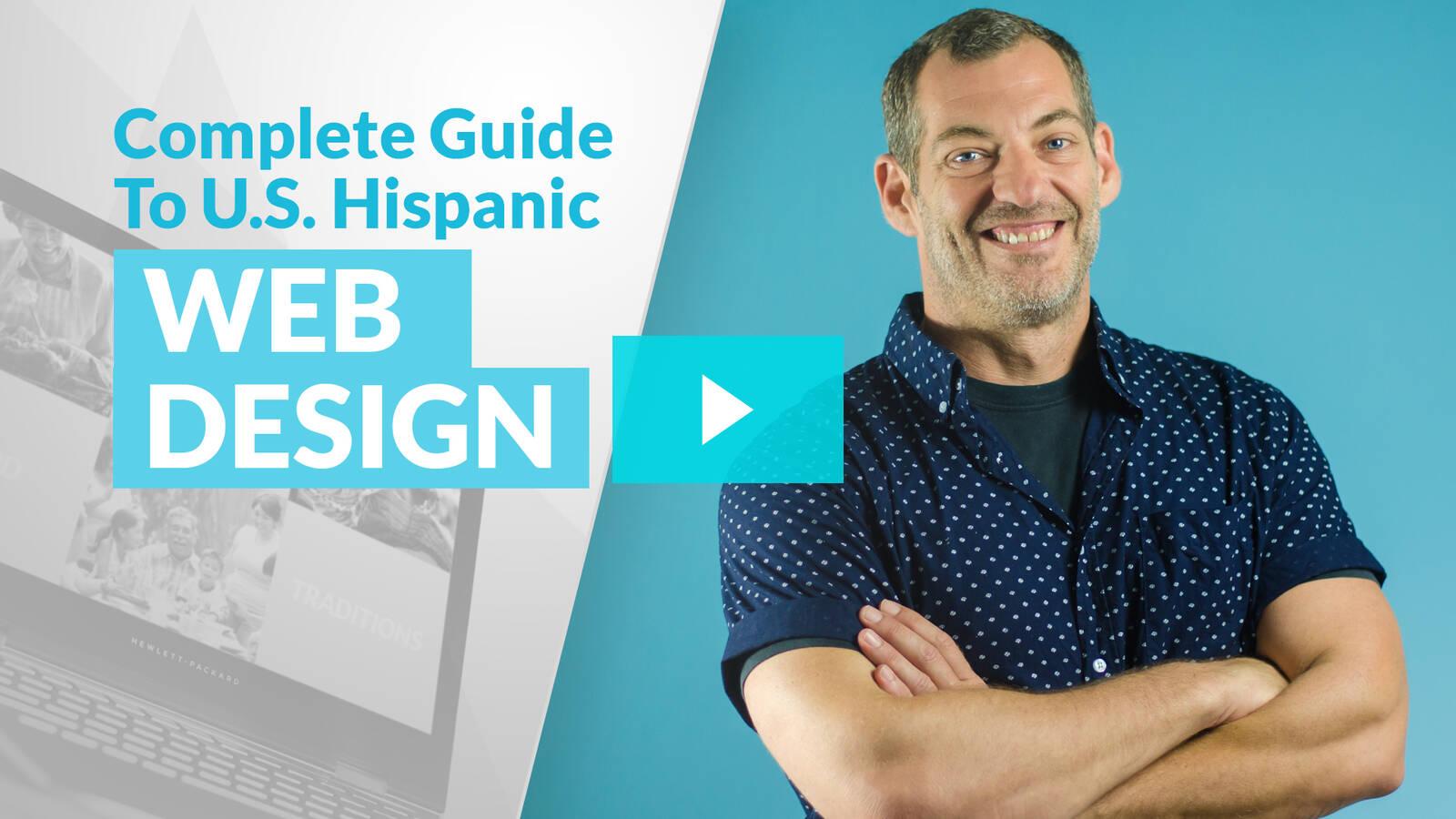 Web Hispanics