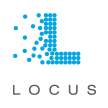 Locus Robotics